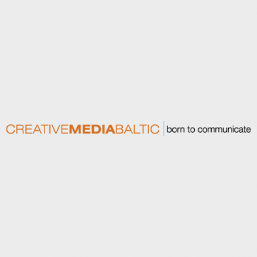 Creative Media Baltic