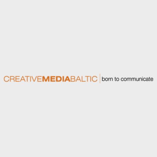 Creative Media Baltic