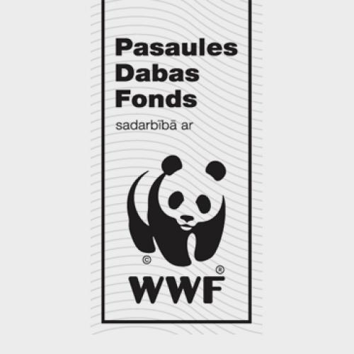 Pasaules Dabas Fonds