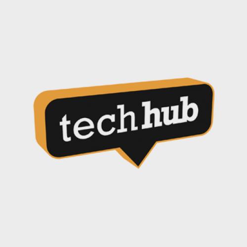 TechHub Riga
