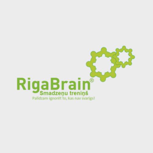 Riga Brain