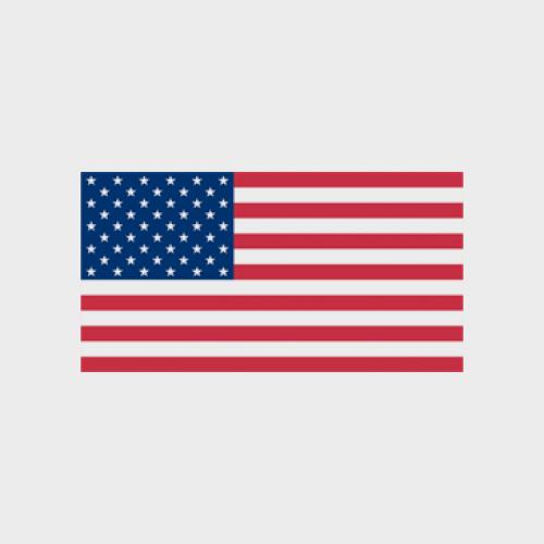 ASV vēstniecība Latvijā