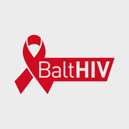 Baltijas HIV asociācija