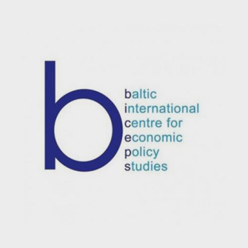 Baltijas Starptautiskais Ekonomikas Politikas Studiju Centrs (BICEPS)