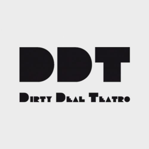 Dirty Deal Teatro