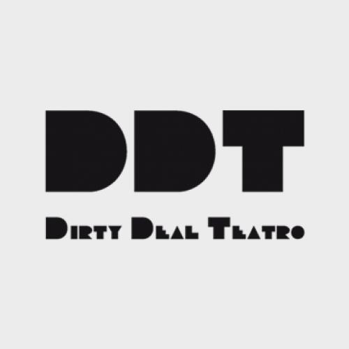 Dirty Deal Teatro