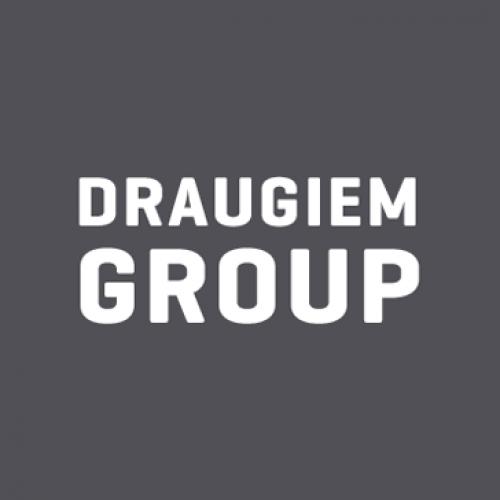 Draugiem Group