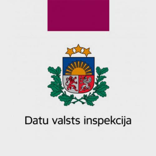 Datu valsts inspekcija