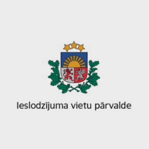 """Ieslodzījuma vietu pārvaldes Eiropas Sociālā fonda projekts """"Bijušo ieslodzīto integrācija sabiedrībā un darba tirgū"""" (ID Nr.:9.1.2.0/16/I/001)"""