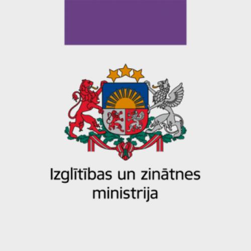 Izglītības un zinātnes ministrija