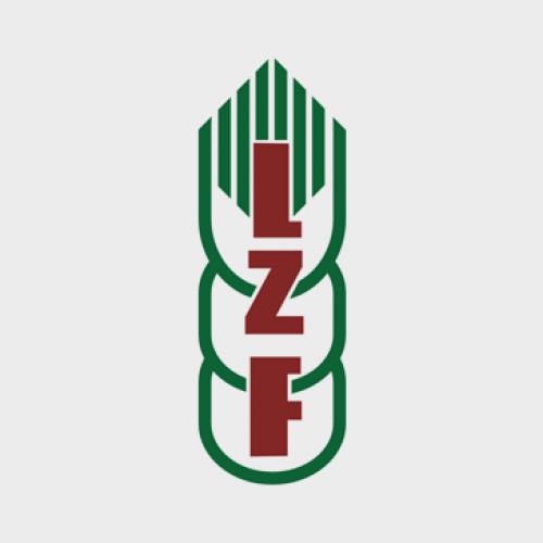 """Biedrība """"Latvijas Zemnieku federācija"""""""