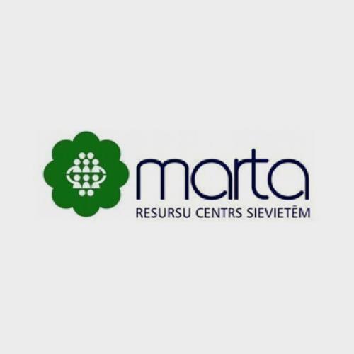 Resursu centrs sievietēm MARTA
