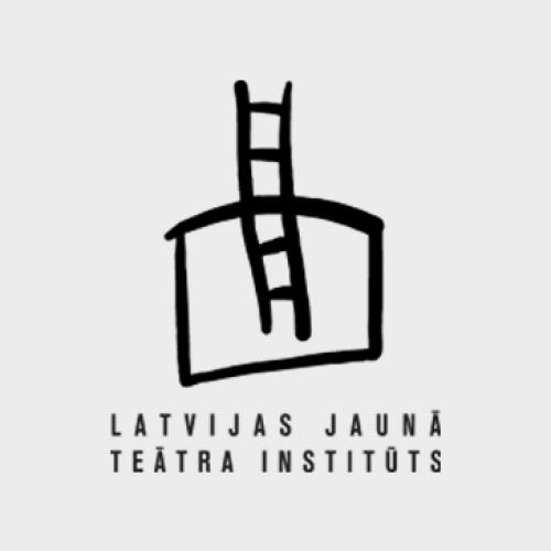 Latvijas Jaunā teātra institūts
