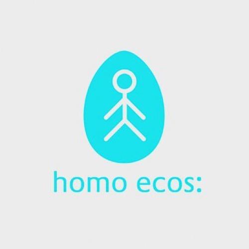 """Biedrība """"homo ecos:"""""""