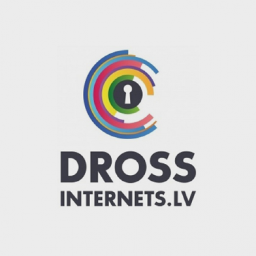 "NVO ""Drošāka interneta centrs"""