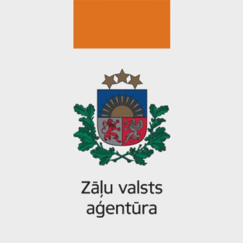 Zāļu valsts aģentūra