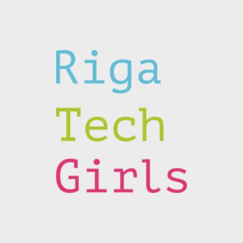 Riga TechGirls