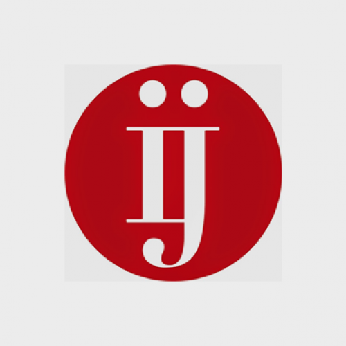 Norvēģijas Žurnālistikas institūts