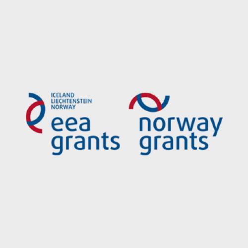 EEZ un Norvēģijas finanšu instrumenti