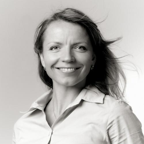 Ilze Dzenovska