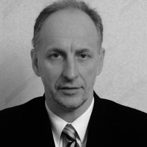 Dr. Andis Brēmanis