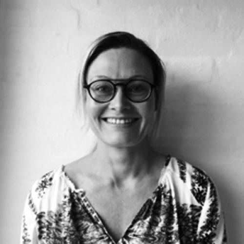 Anne-Mette S. Langvad