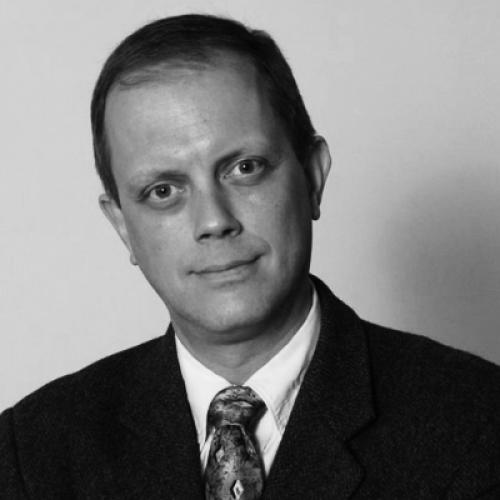 Kārlis Streips