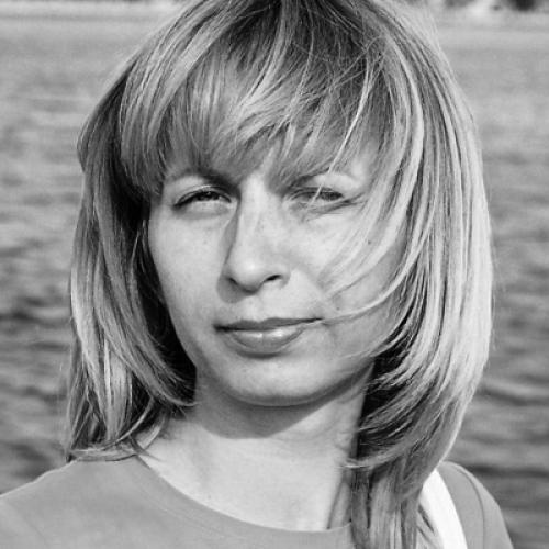 Kristīne Brikmane
