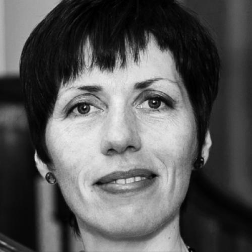 Lelde Kāpiņa
