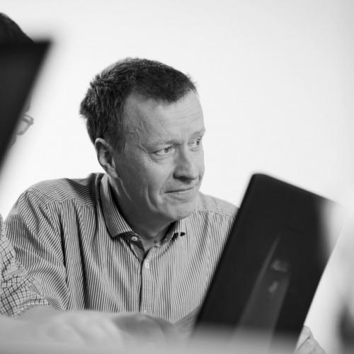 Jānis Vilciņš