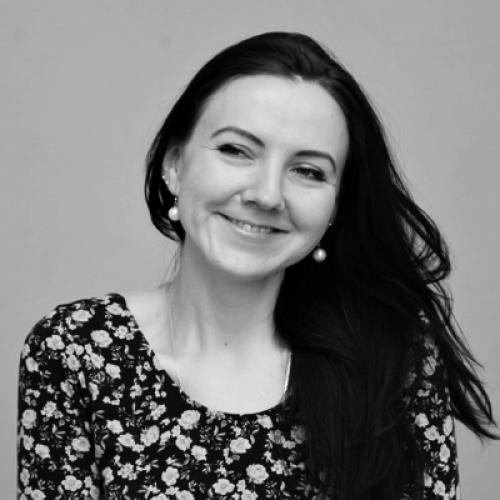 Marta Elīna Martinsone
