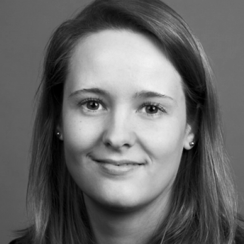 Dr. Sabine Pokorny