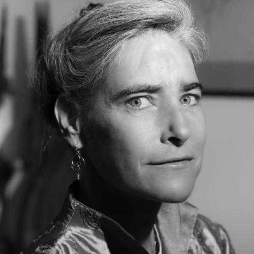 Sāra Čeiza