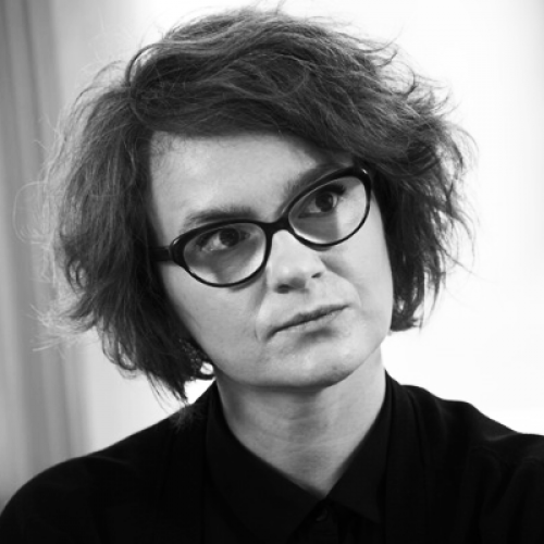 Rita Dementjeva