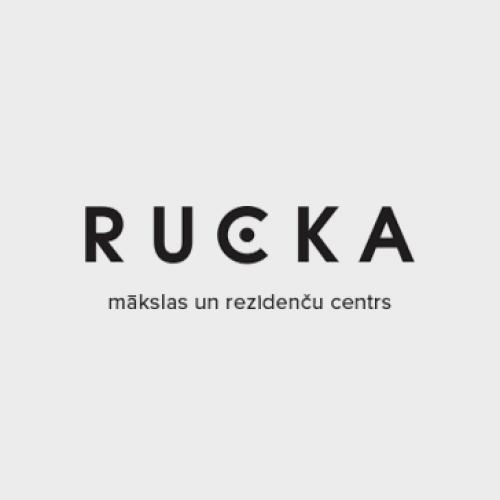 Ruckas mākslas rezidenču centrs