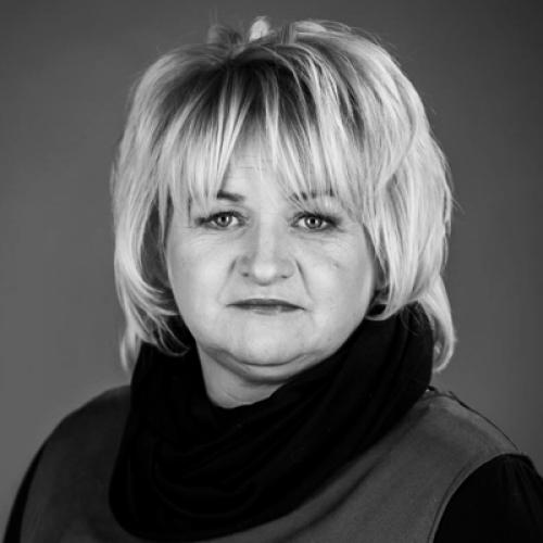 Agita Zariņa