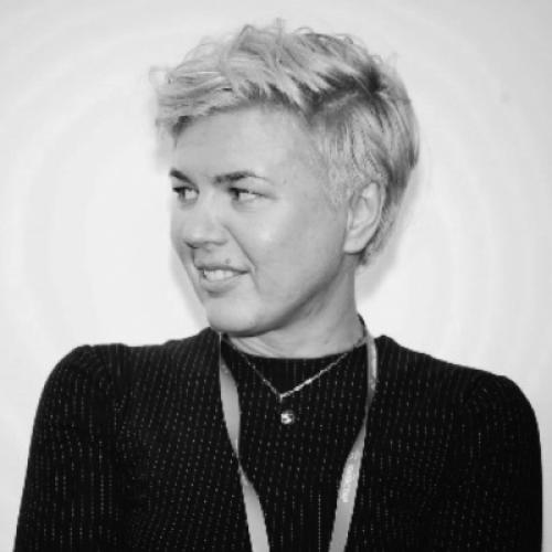 Alīna Frolova