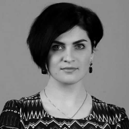 Anna Žabicka