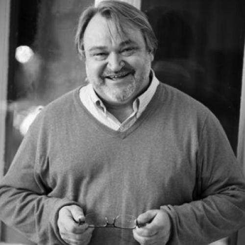 Dr. Aleksis Grigorjevs