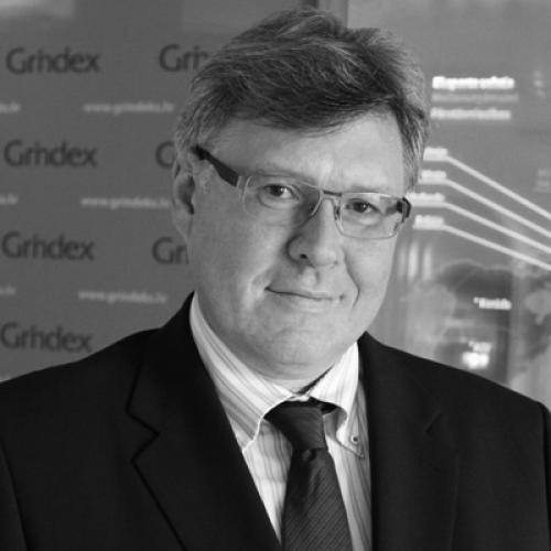Dr. Egils Einārs Jurševics