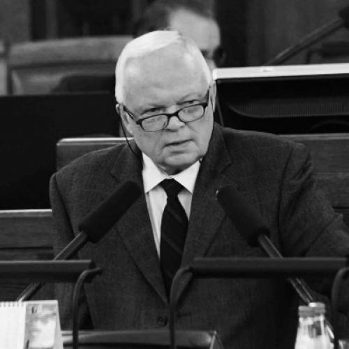 Valdis Liepiņš