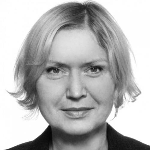 Svetlana Aļminoviča - Miljanoviča