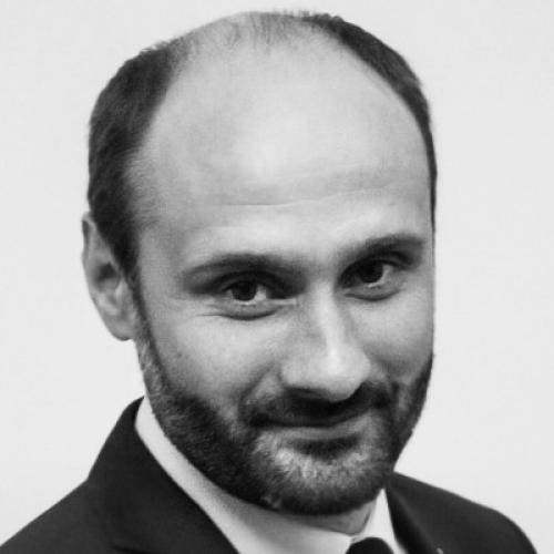 Mihails Papsujevičs