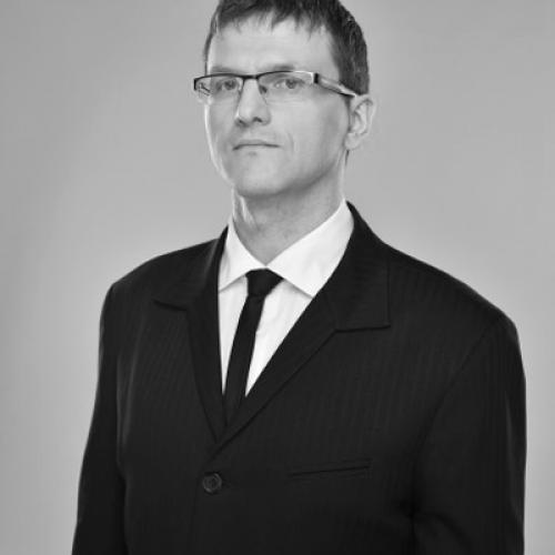 Māris Luste