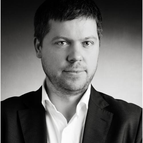 Jānis Zeltiņš