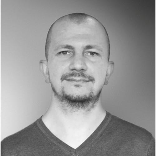 Aivars Ševerdaks