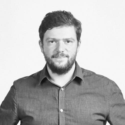 Jānis Kļaviņš