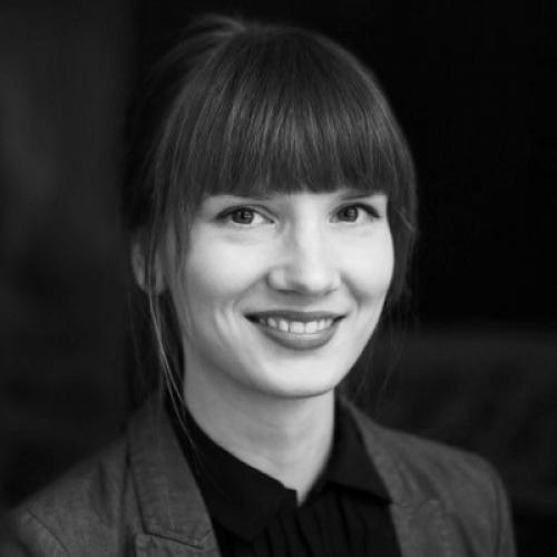 AliseSemjonova