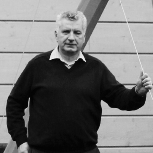 Andrejs Domkins