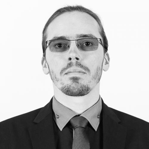 Dmitrijs Golubevs